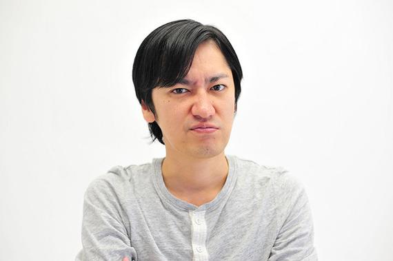 神回ばかり! 「水曜どうでしょう」で大泉洋が激怒した企画5選「韓国食い道楽サイコロの旅」