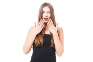 意外と「まな板」が人気?! 女性が理想とする「胸の大きさ」を聞いてみた「C→どんな服でもキレイに決まる」