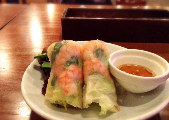 「パクチー」「エスカルゴ」「フィッシュアンドチップス」……海外の食べ物で苦手なものは?