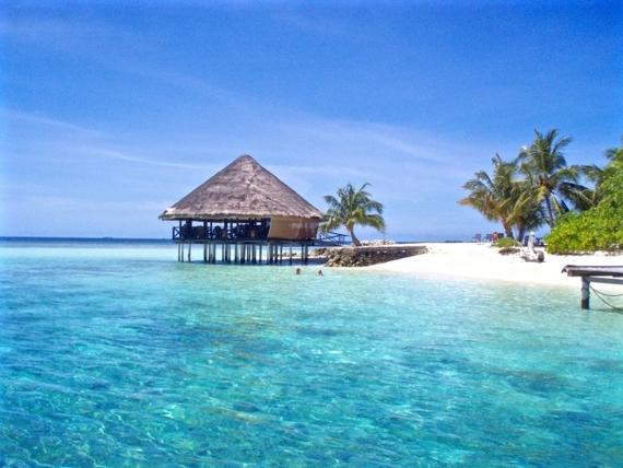 3位バリ島、2位ホノルル……行ってみたい世界のビーチランキング、1位はどこ?