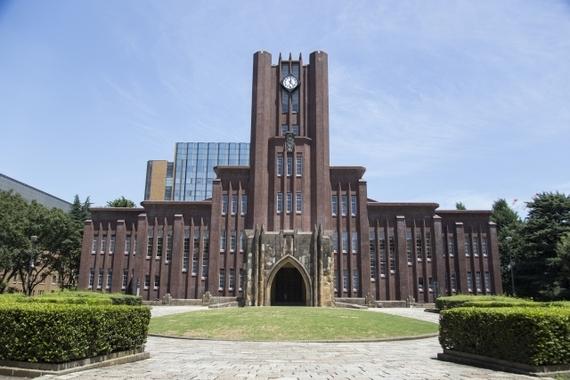 やっぱり東京・京都の二強! 天才が多そうな都道府県Top5