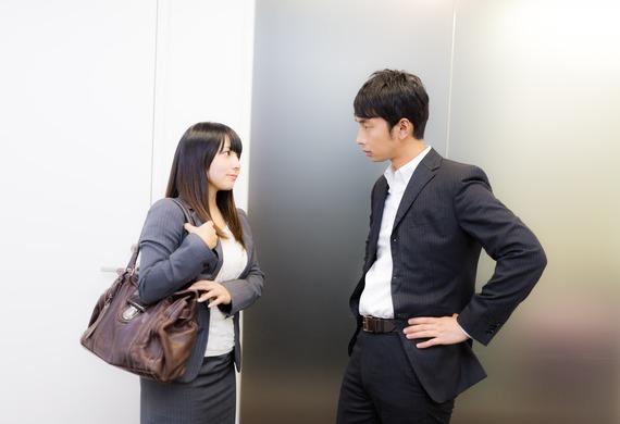 女性の相談に真剣に答えるのは間違い!? 聞き上手な男になるためのたった1つのリアクションとは
