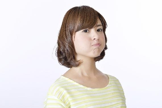 恋愛がうまくいかない女子大生が、悪い流れを断ち切るためにやるべきこと5つ