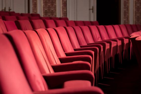 ローラ ハリウッド映画「バイオハザード」出演決定でInstagramはコメントが殺到