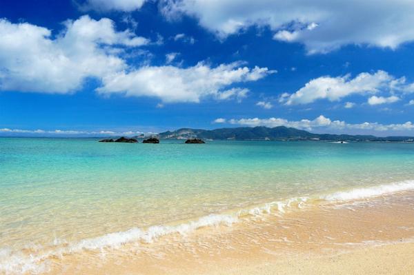【国内卒旅ランキング】沖縄の魅力・おすすめ情報