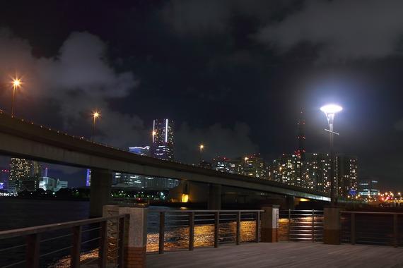 3位千葉、2位神奈川……ほどよく都会だと思う都道府県ランキング!