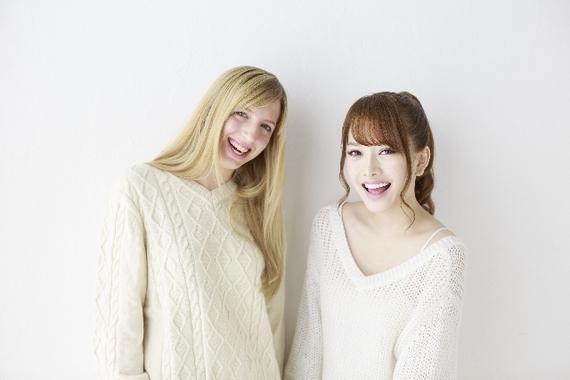大人なのにキャラクター入りグッズは日本だけ? 「かわいい」が許される日本、許されないヨーロッパ