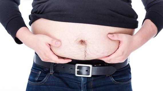 ストレス・恋愛……ダイエット以外の原因も! 「激やせ&激太り」体験談「勉強合宿で12キロ減」