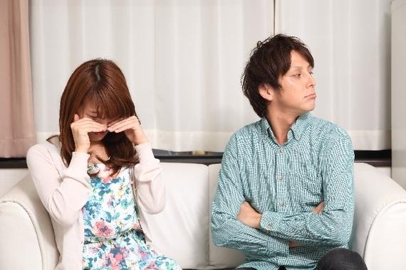 長続きカップルは実践してる! 恋人との「別れにつながるケンカ」と「仲直りできるケンカ」、違いがわかるシーン4つ