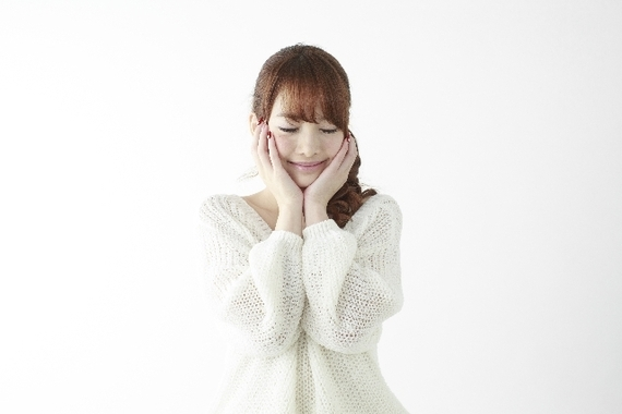 「マー君&里田まい」「杏と東出昌大」好感が持てる芸能人&有名人カップル・夫婦7組!