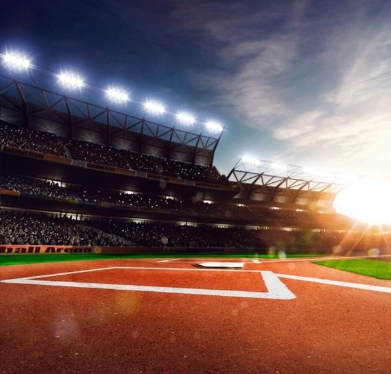 必ず熱愛報道がでてしまうダレノガレ明美 野球観戦ではコーラを投げられた