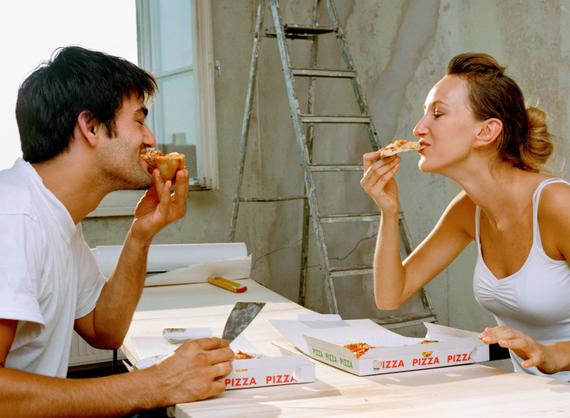 マツコデラックス 夏休みの6日間は引きこもって宅配ピザをローテーションする生活