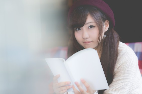 記憶には電子書籍より、紙の方が適している? - 効率の良い読書術8選