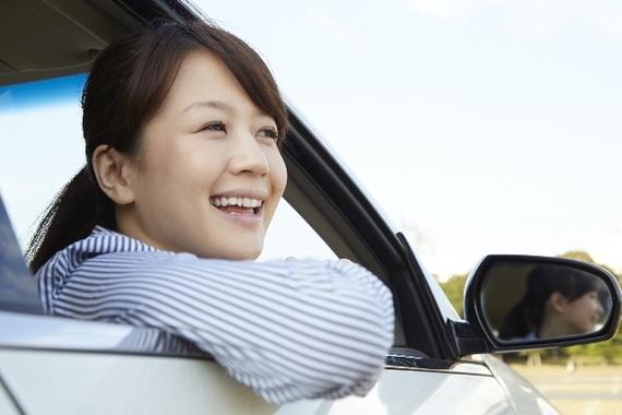 平均は169万円! 社会人に聞いた、「はじめてのマイカー」購入に使える金額はいくら?