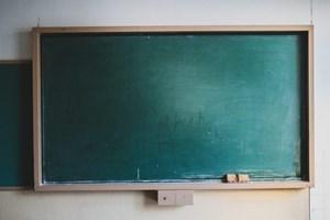 昔ならありえない! 大人がカルチャーショックを受けた「大学生」の生態6つ「筆記用具を持ち歩かない」