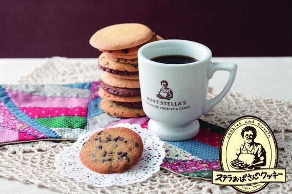 【食べ放題】平均20枚はいける? 女子に人気の「ステラおばさんのクッキー」食べ放題「アントステラ」