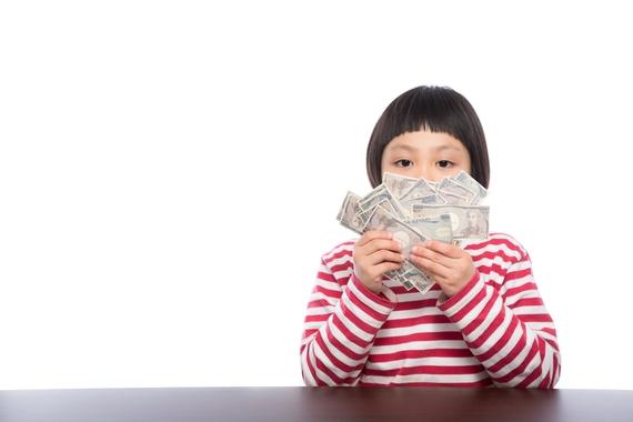 FPに聞いた! 実際、老後までにいくらお金を貯めていれば安心なの?