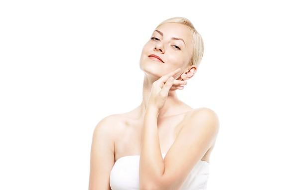 今からできる紫外線対策! 美白を保つために気を付けたいポイント5選