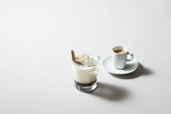ゆっくりできる【新橋】のおすすめカフェ14選! 仕事の合間の癒しにいかが?
