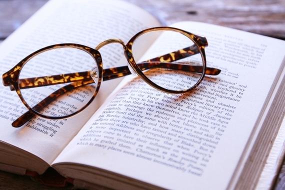 意外と大変なことも! かけている人にしかわからない「メガネあるある」