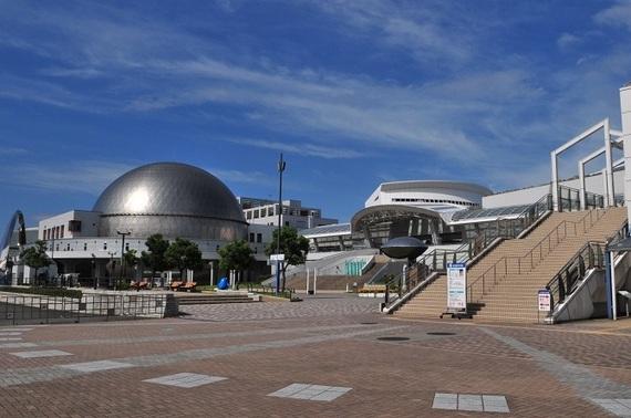 愛知・名古屋の人気デートスポット17選 グルメも観光も思い切り楽しもう!
