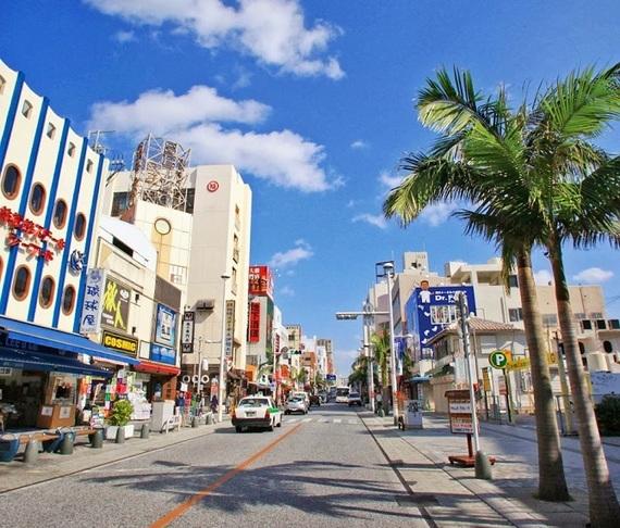 【ビーチから離島まで】カップル旅行で絶対行くべき、おすすめの沖縄人気デートスポット15選