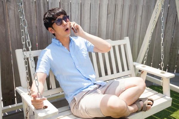水曜日が休みだったら最高! 土日以外に休日にしたい曜日は? 「三連休にしたい」「週の真ん中に休みがほしい」
