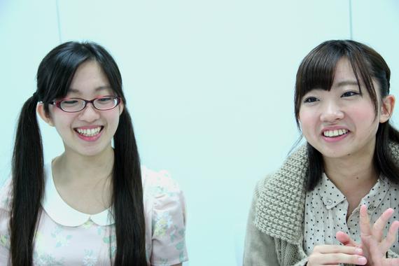 【ユニドル】女子大生アイドルの頂点! 上智大学「SPH mellmuse」にインタビュー
