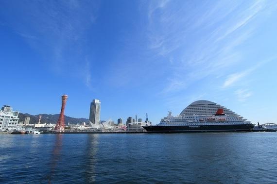 兵庫の人気デートスポット&観光地15選 カップルにおすすめのエリアは神戸以外にもいっぱい!