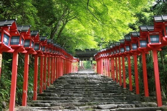 京都の人気デートスポット15選! 情緒たっぷりでカップルで行きたいおすすめエリアは?