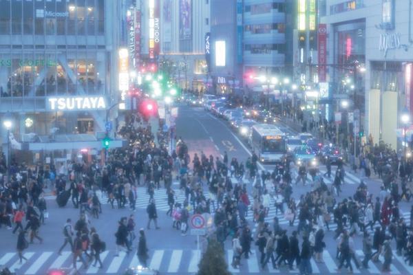 「渋谷駅」「スマホ」「映画館」これって改悪?! 社会人が怒りを感じる「新しくなって不便になったこと」