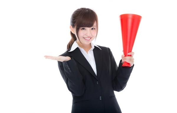 【就活女子ファッション】清潔感を出しつつおしゃれにまとめる「ヘアピン」の使い方!