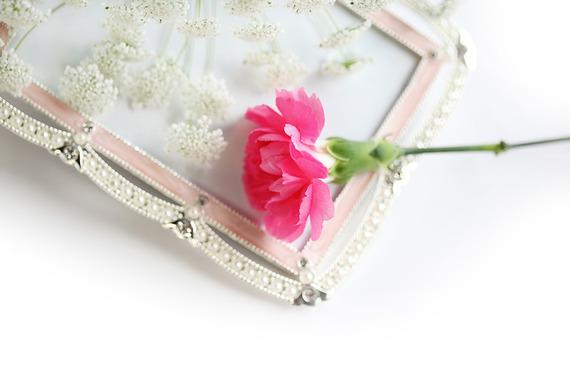 結婚祝いにおすすめ! 新郎新婦が絶対喜ぶプレゼント20選