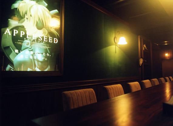 【神推し】秋葉原のおすすめバー6選! アキバらしいものからおしゃれなお店まで!
