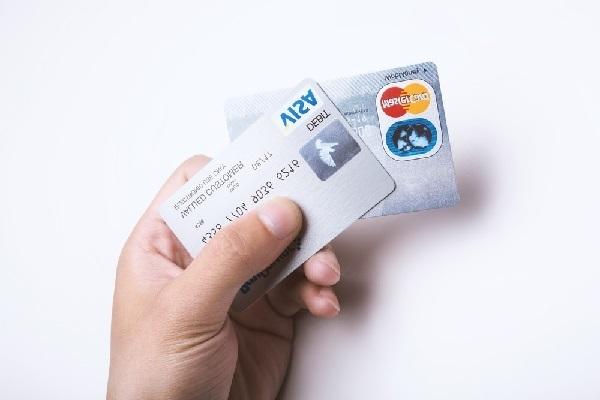 社会人なら知っておきたい! クレジットカードの選び方・作り方・使い方の注意点まとめ