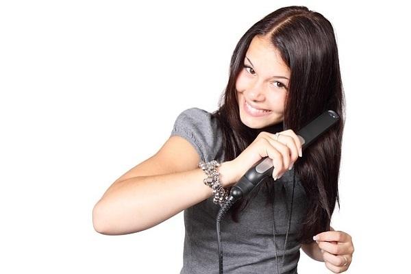 内定式の髪型、パーマはOK?  気をつけるべきポイント5選
