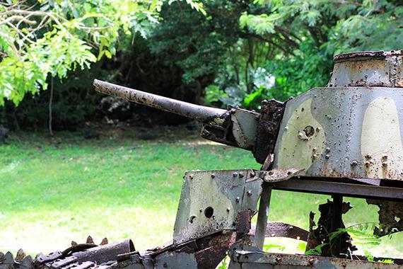 【検証】ガルパンの大洗女子学園戦車道チーム、優勝までに砲弾を何発撃った?