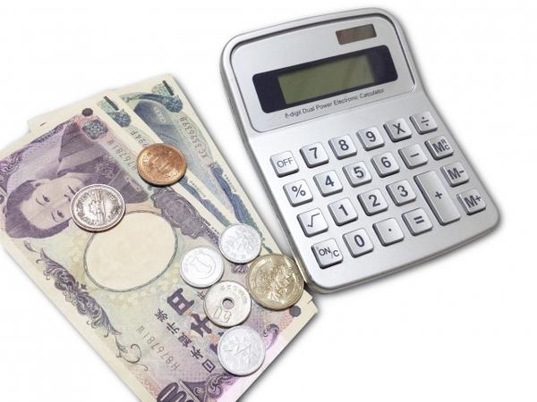 0円ばかり? 社会人に聞いた、1年目のときに貯金していた金額はいくら?