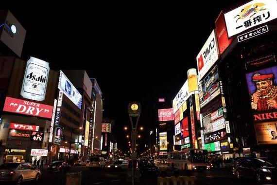 札幌を観光するなら絶対行くべきオススメ人気観光スポット15選!
