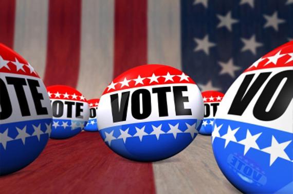 【海外の大学生事情】アメリカの大学生が選挙のボランティアを一生懸命行うのはなぜ?