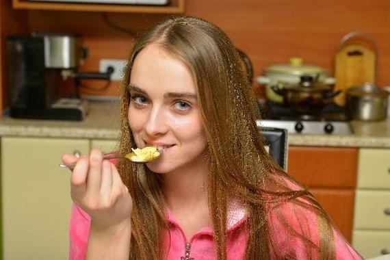 「いただきます」にびっくり!? 外国人が驚く日本の「食事にまつわる文化」