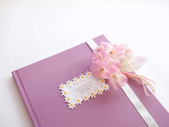 【奥様歓喜】結婚記念日にあげると絶対に喜ばれるおすすめプレゼント20選