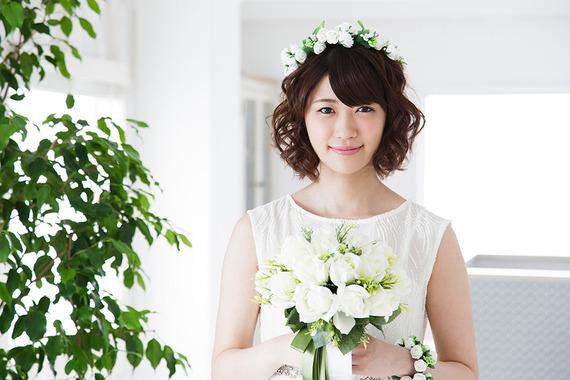 彼女を最高に喜ばせる誕生日プレゼント&サプライズ25選【記念日にも】