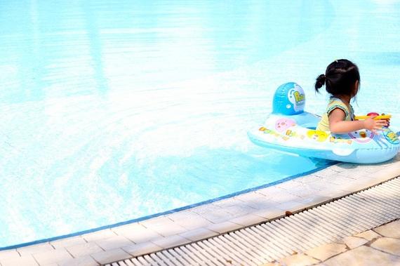 温泉以外も! カップルで行きたい箱根のおすすめ観光地&デートスポット14選