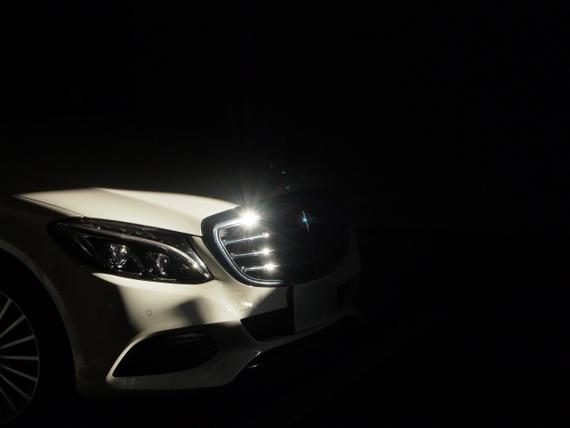 【社会人調査】日本車は優秀だけど……それでもドイツ車に憧れってあるもの?