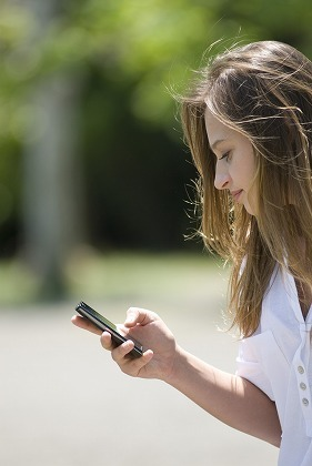 モテる女性は必ずやる合コン後の気づかいメールテクニック