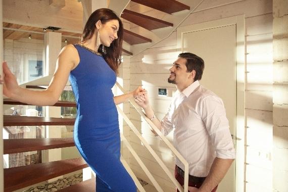 恋愛に服装は意外と大事? 彼氏を飽きさせないための洋服選びのコツ