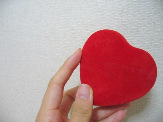 好意を持たれているのに! なかなか恋愛に踏み切れない人の特徴5つ