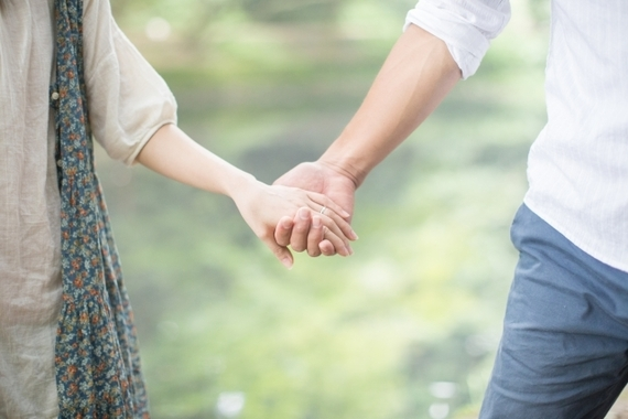 長続きするカップルに共通する「彼女」の特徴5つ