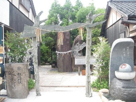 鳥取のおすすめデートスポット&観光地15選 砂丘以外にもみどころたくさん! 【カップル向け】